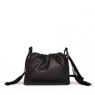 Anouk handbag for women