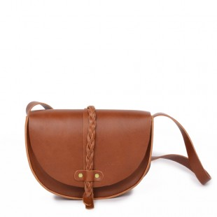 Gina handbag for women