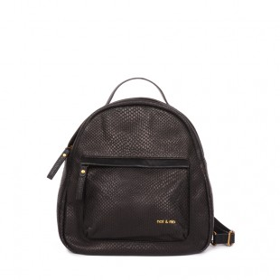 Eden handbag for women