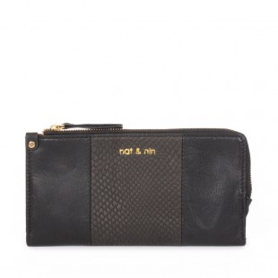 Mahe handbag for women