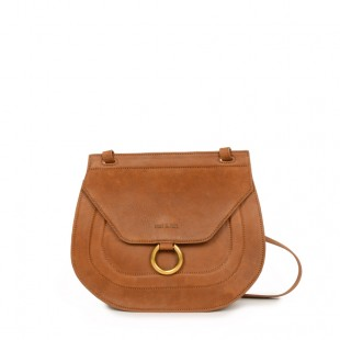 Anja handbag for women