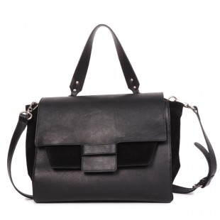 Emily handbag for women