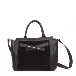 Solene handbag for women