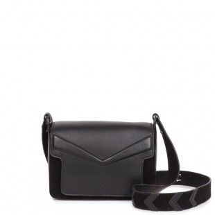 Victoire handbag for women