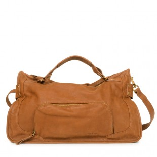 Megan handbag for women
