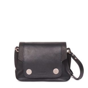 Madlen handbag for women