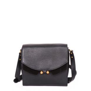 Carmen handbag for women