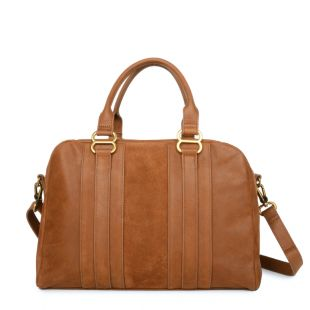 Camille Spice handbag for women