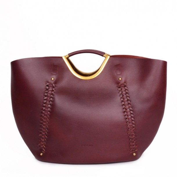 Calvi handbag for women