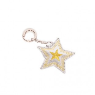Star handbag for women