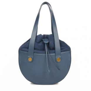 Romane handbag for women