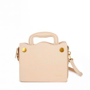 Tereza handbag for women