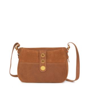 Michelle handbag for women