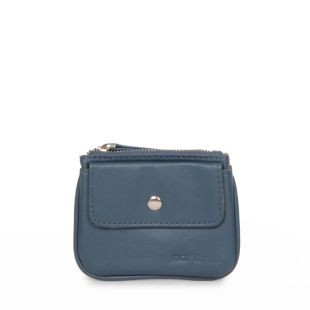 Tommy handbag for women
