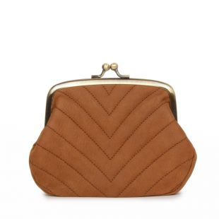 Ava handbag for women
