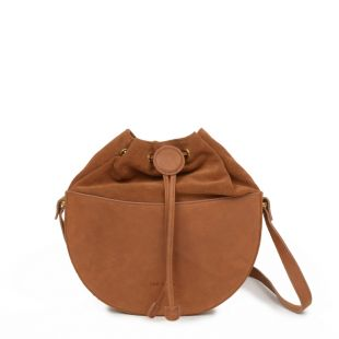Colette handbag for women