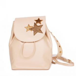 Stella handbag for women