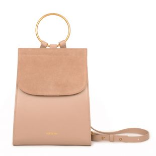 Harlow handbag for women