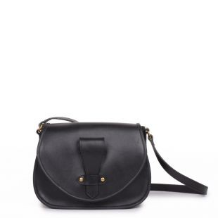 Margaux handbag for women