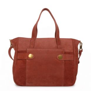 Dolores Sienna handbag for women