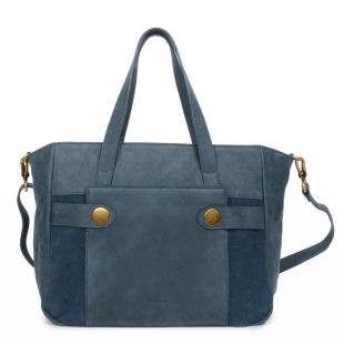 Dolores Baltic handbag for women