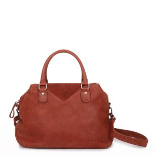 Heleen handbag for women
