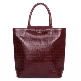 Edwige handbag for women
