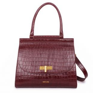 Danerys handbag for women