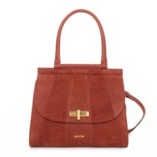 Danerys Sienna handbag for women