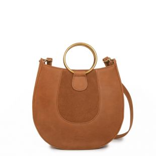 Brooke handbag for women