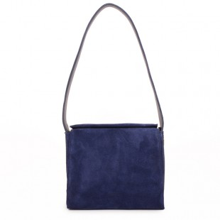 Oprah handbag for women