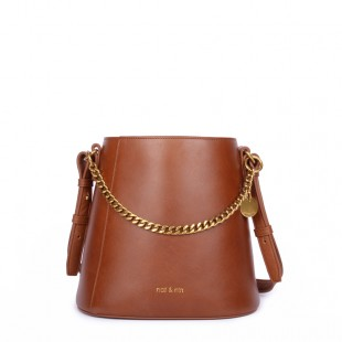 Elsa handbag for women