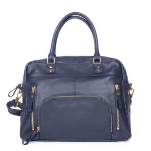 Macy handbag for women
