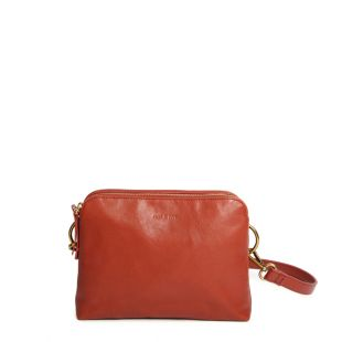 Nael handbag for women