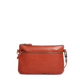 Vicky handbag for women