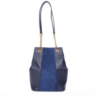 Alizée handbag for women