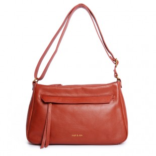 Diane handbag for women