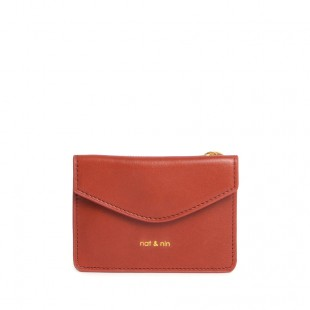 Minnie handbag for women