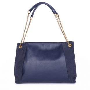Horthense handbag for women