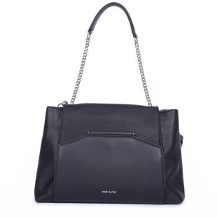 Roxane handbag for women
