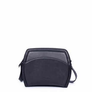 Agata handbag for women