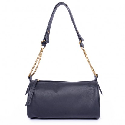 Arielle handbag for women