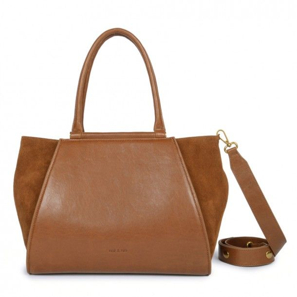 Aimee handbag for women