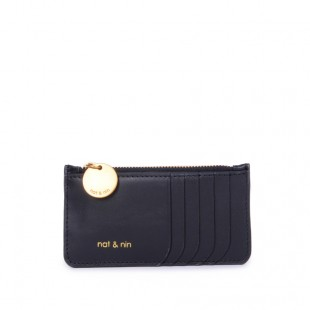 Alix handbag for women