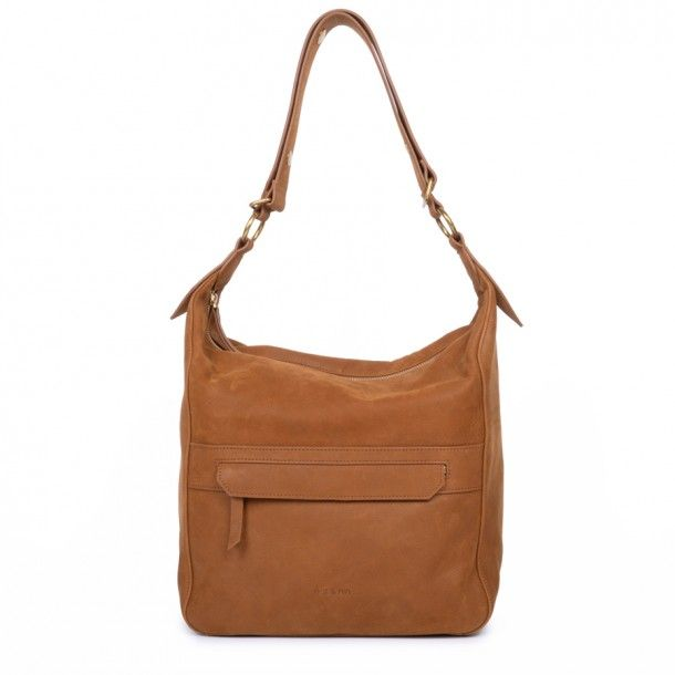 Maxine handbag for women