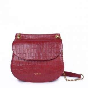 Arya handbag for women