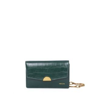 Gaia handbag for women