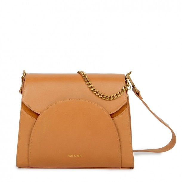 Kamila handbag for women