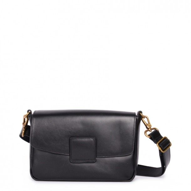 Freja handbag for women