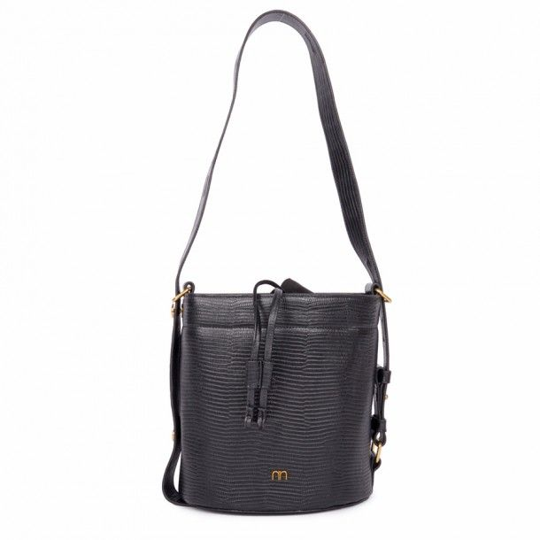 Willow handbag for women